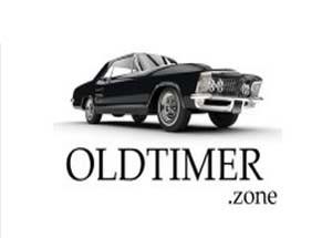 Oldtimer Zone