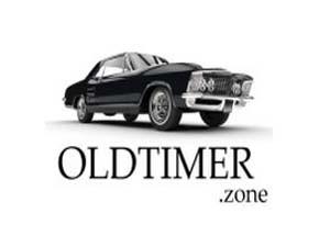 Neue Oldtimer Fanseite – www.OLDTIMER.zone