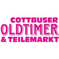 Oldtimer Teilemarkt Cottbus