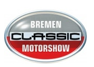Classic Motorshow Bremen