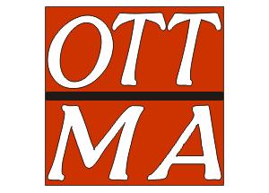 OTTMA 2018 – Fundus der Blechnostalgie