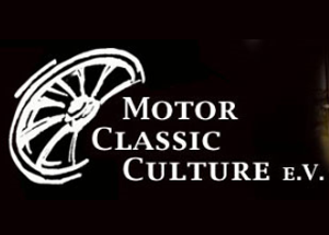 motor-classic-culture: Insider für Oldtimer Fans
