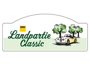 ADAC Landpartie Classic