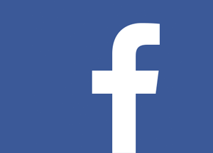 Oldtimer facebook