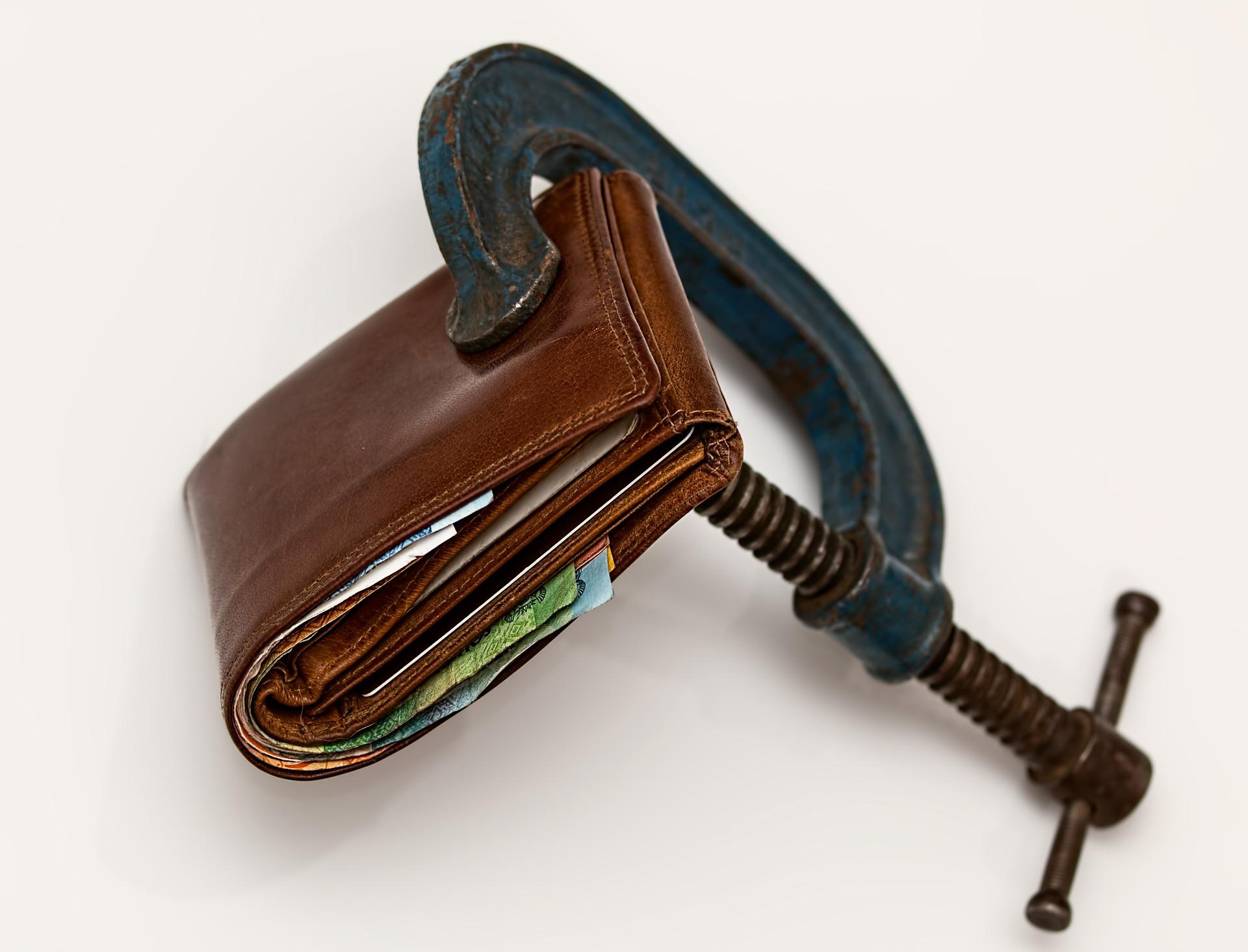 Weiterbildung von Steuer absetzen