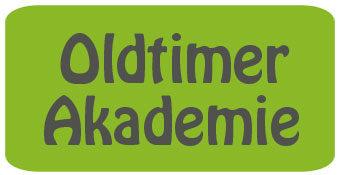 Oldtimer Akademie